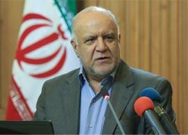 شرکتهای بینالمللی برای سرمایهگذاری در ایران تردید نکنند